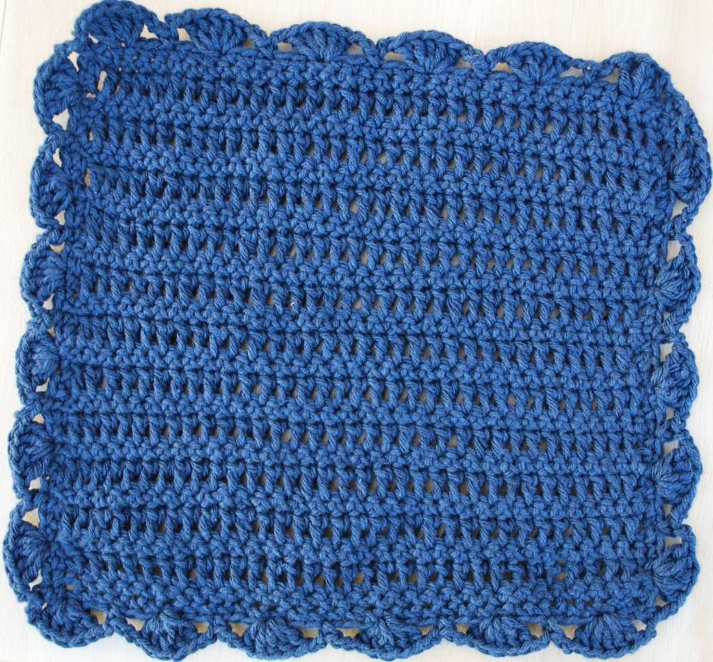 Dishcloths 008
