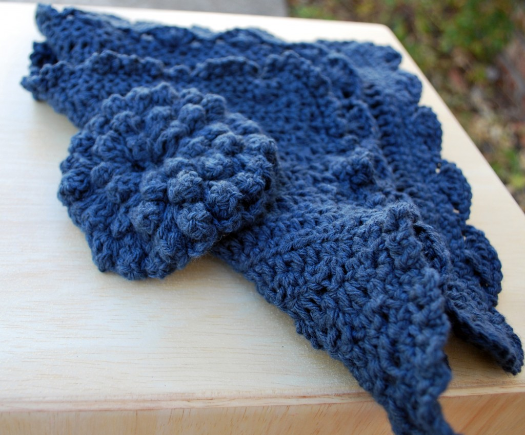 Dishcloths 011