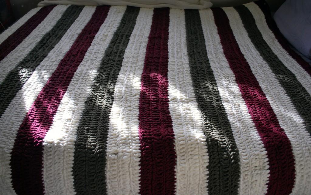 blanket big 001