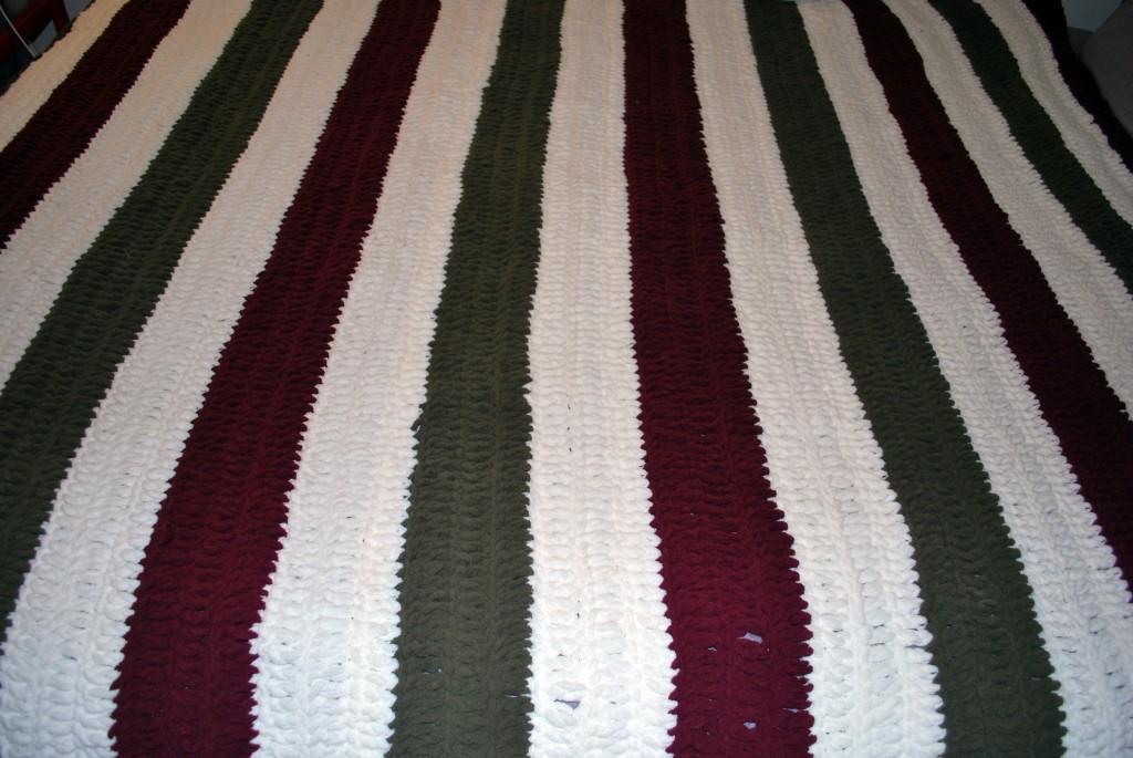 blanket big 005