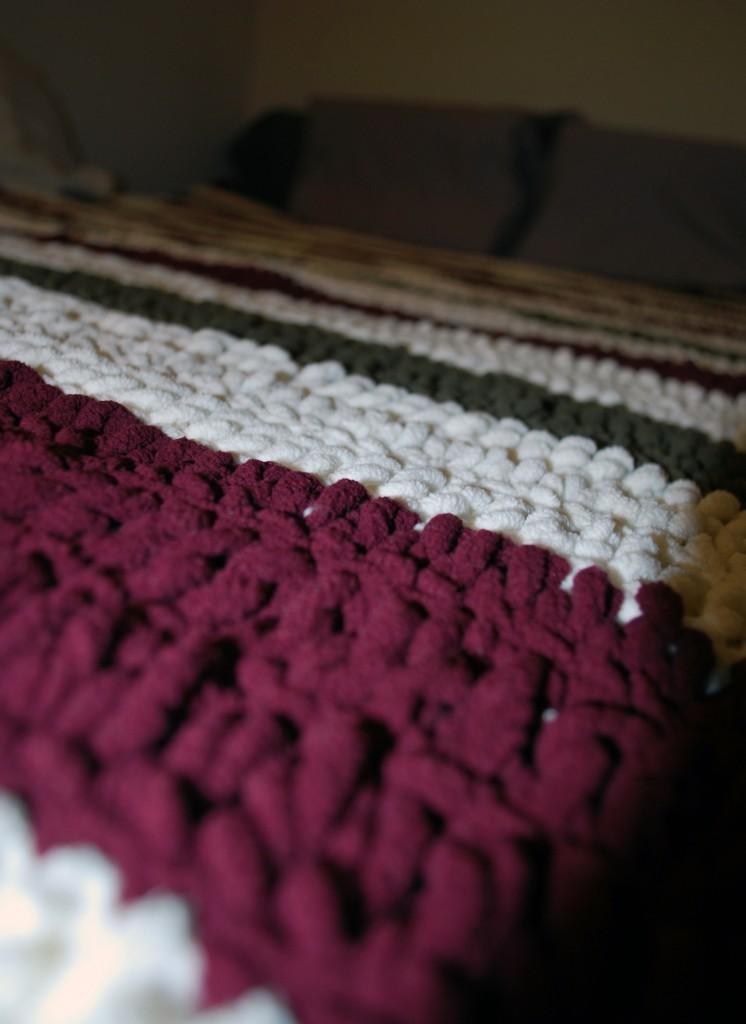 blanket big 009