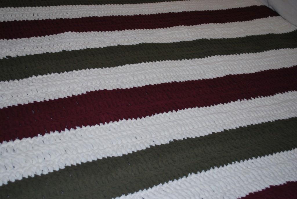blanket big 011