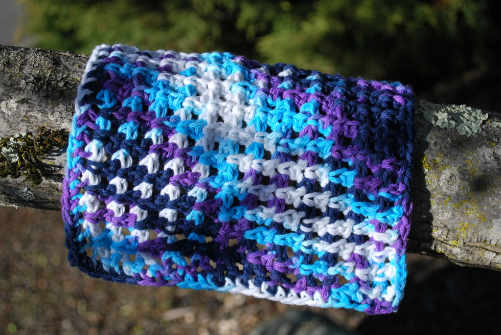 Dishcloths 018
